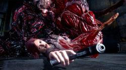 A breve notizie su Resident Evil 7, parola di Capcom