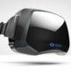 Asus annuncia una partnership con Oculus