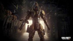 Black Ops III in un nuovo trailer dalla conferenza Sony alla Paris GamesWeek