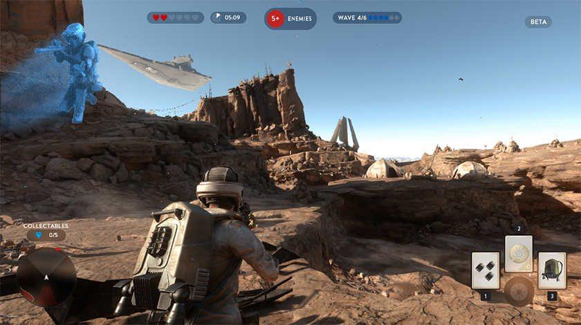 Battlefront-beta-screen-gamesoul (1)