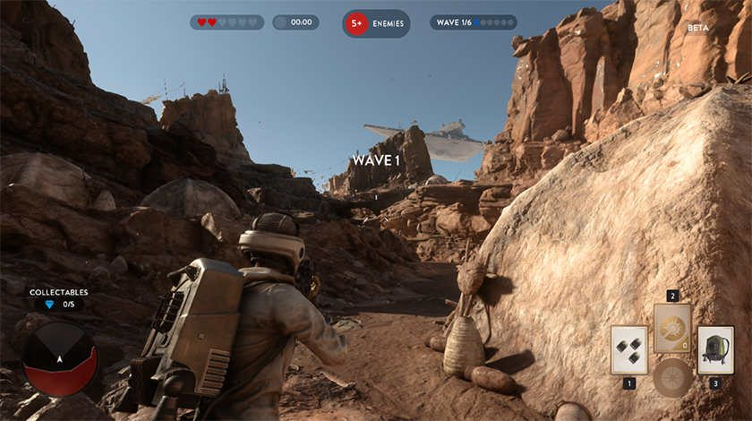 Battlefront-beta-screen-gamesoul (2)
