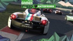 Assetto Corsa – Anteprima GamesWeek 2015