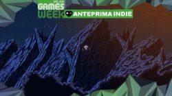 Deep Flare: Explorer – Anteprima GamesWeek 2015