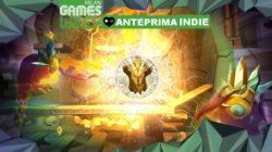 The Beggar's Ride – Anteprima GamesWeek 2015