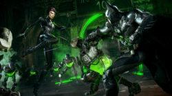 Batman Arkham Knight – Guida all'Enigmista III