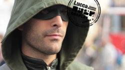 Cosplay @ Lucca Comics & Games 2015 – Giorno #0