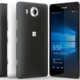 Microsoft presenta i suoi nuovi top gamma: ecco Lumia 950 e 950 XL