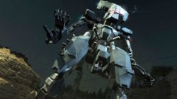 Nuove tracce dall'episodio 51 di Metal Gear Solid V: The Phantom Pain