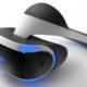 Niente prezzo o release date per PlayStation VR