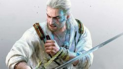 The Witcher 3: Hearts of Stone – Recensione