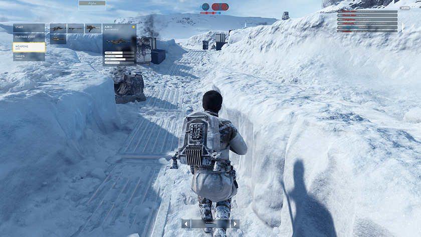 battlefront-hoth-beta