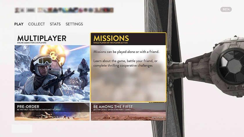 battlefront-screenshots-beta-5