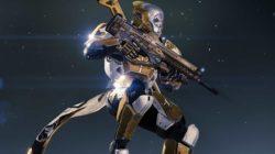 "Destiny – Un leak svela ""Rise of Iron"""