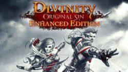 Divinity: Original Sin Enhanced Edition – Recensione