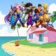 Dragon Ball Z Extreme Butoden: nuovi personaggi sbloccabili