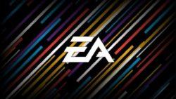 La Milan Games Week di Electronic Arts…
