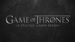 Game of Thrones, il season finale a Novembre