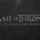 Game of Thrones: il contest di GameSoul!