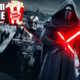 Star Wars da record: 50.000 biglietti per il Risveglio della Forza