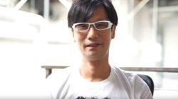 Kojima-Konami: il divorzio è stato consumato il 9 Ottobre