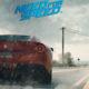 Un trailer di lancio per Need for Speed