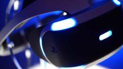 Trailer di Sony al CES 2016, ma cosa si sa di PlayStation VR?