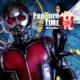Marvel annuncia il sequel di Ant-Man e altri film