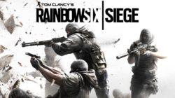 Prolungata fino al 4 Ottobre la beta di Rainbow Six Siege