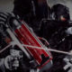 Resident Evil: Umbrella Corps si mostra in un video gameplay