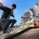 Coincidenze: Skate è disponibile a metà prezzo su Xbox Live
