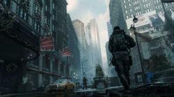 Anteprima video per Tom Clancy's The Division