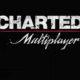 Uncharted 4, uno sguardo alla modalità multigiocatore