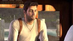 Circa l'80% degli utenti PS4 non ha mai giocato un Uncharted