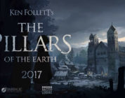 Primo video gameplay di The Pillars of Earth