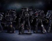 Warhammer 40,000: Deathwatch – Enhanced Edition – Recensione