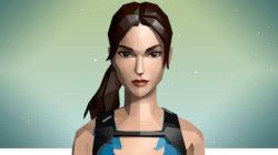 Lara Croft Go, arriva un'espansione gratuita