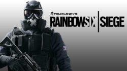 1080p per Rainbow Six: Siege, ma solo su PS4