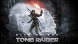Rise of The Tomb Raider 10