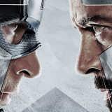 Il primo, spettacolare trailer di Captain America: Civil War