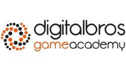 Arriva Dunjam Crawler, gamejam della Digital Bros Academy