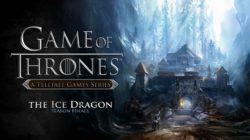Le nostre scelte nel nuovo trailer di Game of Thrones