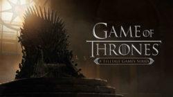 Game of Thrones: GameSoul vi regala il Season Pass della prima stagione!