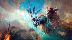 Guild Wars 2: Heart of Thorns – Recensione