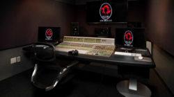 Konami conferma la chiusura della filiale di Kojima Productions