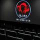 Un rumor dice che Kojima Production L.A. è stata chiusa
