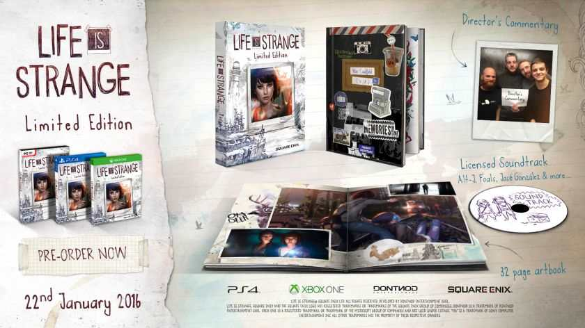 life-is-strange-limited-edition-small-gamesoul