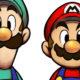 Uno spot giapponese per Mario & Luigi: Paper Jam Bros.