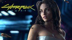 Cyberpunk 2077 sarà molto diverso da The Witcher 3