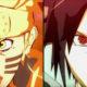 Naruto Shippuden Ultimate Ninja Storm 4, il quinto trailer!