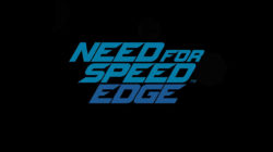 Nexon annuncia Need for Speed Edge, MMO free to play